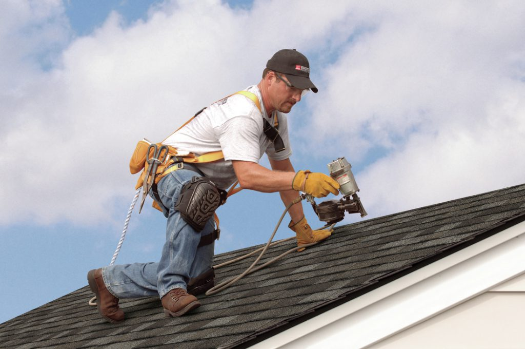 handyman services in middletown, ct